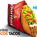 Thank You, Taco Bell.