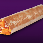 Taco Bell is playing with my emotions. Again.