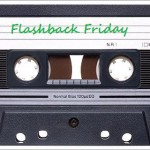 Flashback Friday: 46 Reasons