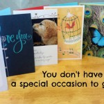 Connect with those you love with Hallmark Value Cards