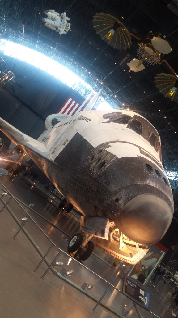 discovery space shuttle disaster - HD 2322×4128